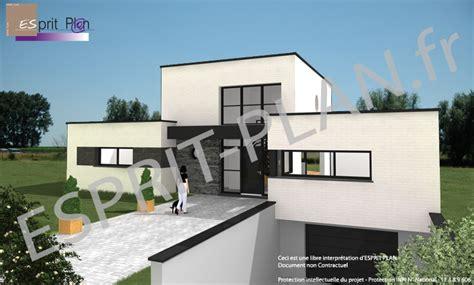 bureau de maison design avant projet maison extensions renovations sur arras