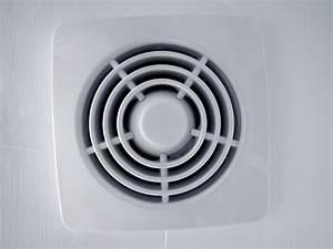 Installing Exhaust Fan Cover  U2013 Madison Art Center Design