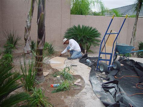 Drip Sprinkler System  The Ideal Las Vegas Irrigation Method