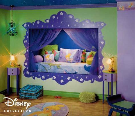 kids bedroom decor ideas 8 paint ideas for room find the best kids room decor