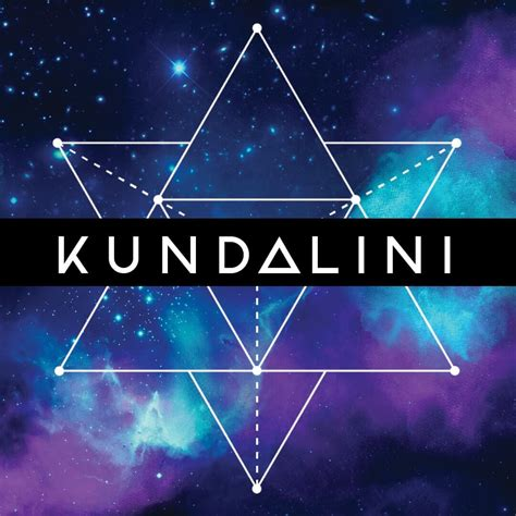 Kundalini Energy Of Awakening  An Inside Story • The