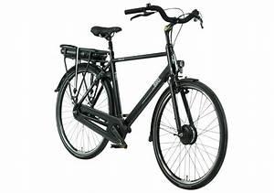 Stella E Bike : stella bro de robuuste school e bike ~ Kayakingforconservation.com Haus und Dekorationen