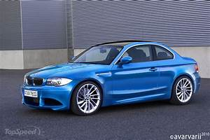 Bmw Serie 1 M : comparison preview renderings bmw 1 series m coupe vs audi rs3 ~ Gottalentnigeria.com Avis de Voitures