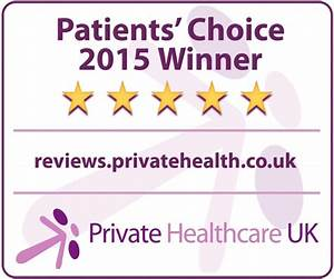 Varicose Vein Treatment   Best rated clinic
