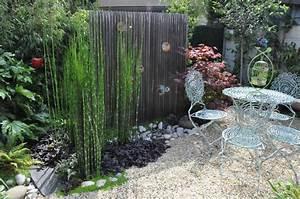 tout petit jardin tout petit jardin with tout petit With beautiful decoration jardin zen exterieur 11 deco piscine pour un exterieur confortable et elegant