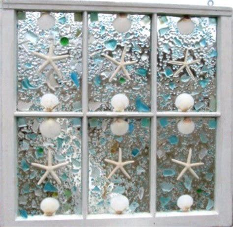 bathroom window diy window glass bathroom windows