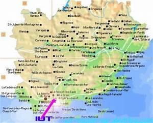 Castorama Toulon La Garde La Garde : blog de iut toulon var page 5 universit de toulon la ~ Dailycaller-alerts.com Idées de Décoration