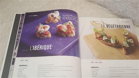 livre cuisine philippe etchebest livre cauchemar en cuisine avec philippe etchebest