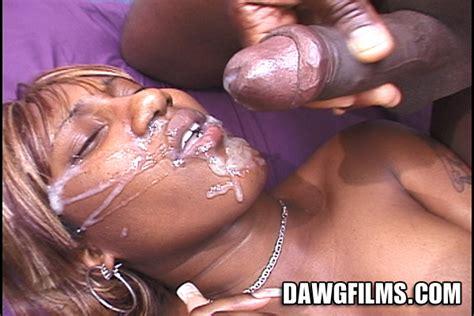Jamaican Porn Stars Nude