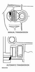 1996 Volkswagen Passat Serpentine Belt Routing And Timing