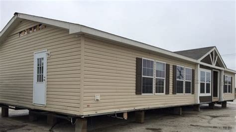 used 2 bedroom mobile homes for used doublewide mobile home 2010 clayton plus 1 san