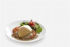 wagamama turkey japanese restaurant + noodle bar