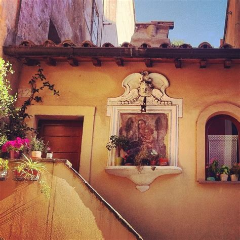 70 Best Images About Mediterranean House Colors On