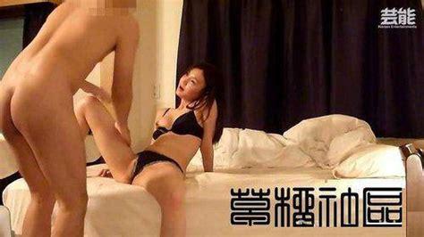 K Pop Sex Scandal Korean Celebrities Prostituting Hd