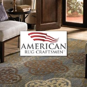 american rug craftsmen rugstudio brands shop area rugs by brand