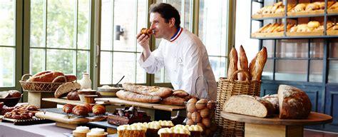 cuisine laurent laurent duchêne pâtissier et chocolatier à parislaurent