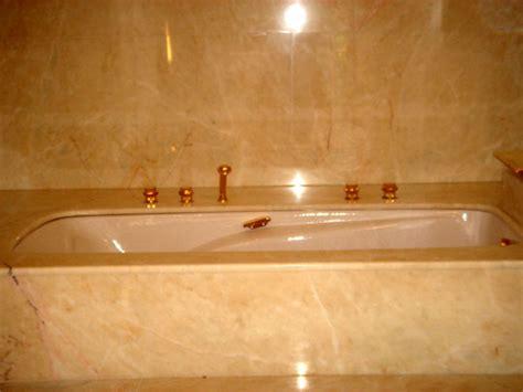 peindre du marbre salle de bain peindre du marbre salle de bain dootdadoo id 233 es de conception sont int 233 ressants 224 votre