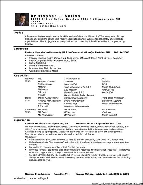 Office Assistant Resume by Office Assistant Resume Exles Free Sles