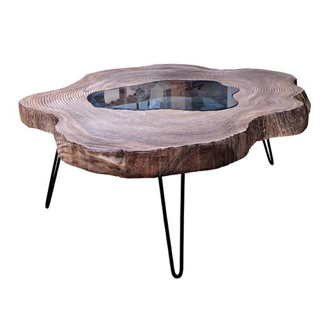 See more ideas about coffee table, coffee table wood, coffee table square. Coffee Table with Green Glass - Vyne Design