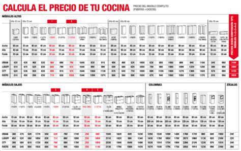 brico depot cocinas  catalogo anual  ofertas