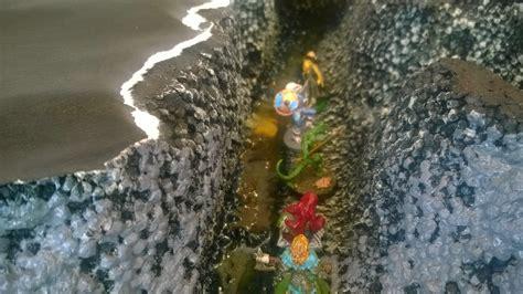 Alarm.wav bleep.wav dundun.wav electro.wav intercom.wav rooster.wav shipbell.wav upbeat.wav watch.wav. DM Blog: Lost Mines of Phandelver - Pictures from inside the goblin cave