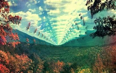 Tame Impala Album Innerspeaker Covers Desktop Backgrounds