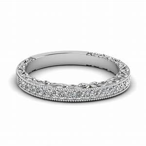 Ladies promo diamond rings wedding promise diamond for Wedding rings on line