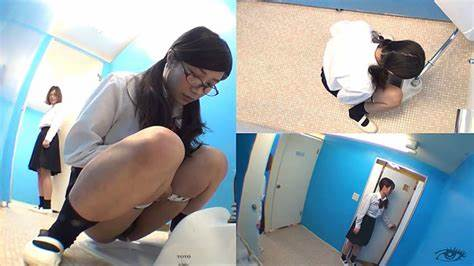 Japanese Old Drilling A Piss And Masturbate In Toilet Uncovered