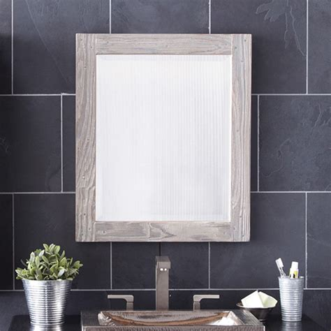 Bathroom Mirrors For Sale by 15 Best Ideas Small Mirrors For Sale Mirror Ideas