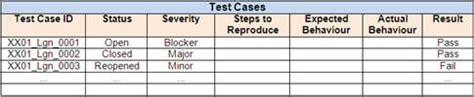 write test cases  ultimate guide  examples