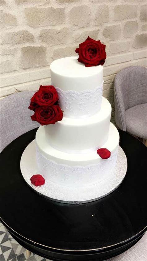 cake concept cupcakes wedding cakes blois