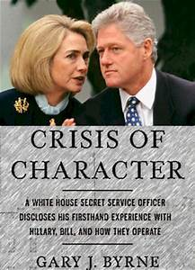 Crisis of Character | Epub.us - Books you love