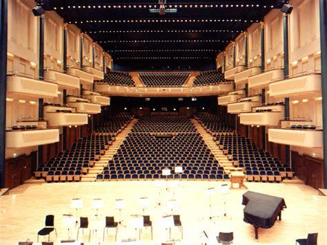 Music Hall Thessaloniki