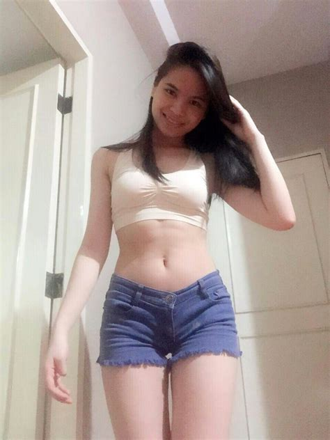 schone pinay pussy