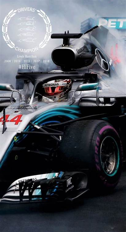 Hamilton Wallpapers Iphone Lewis Background Earlier Wanted