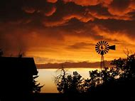 Kansas Landscape Photography