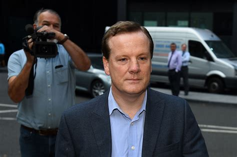 Charlie Elphicke: Former Tory MP jailed for two years ...