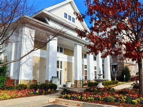 avalon briarwood owings mills corporate housing