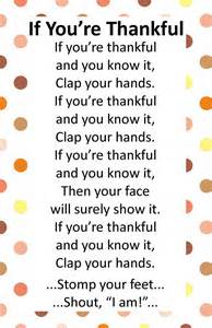 551 best images about thanksgiving on thanksgiving crafts cornucopia craft and