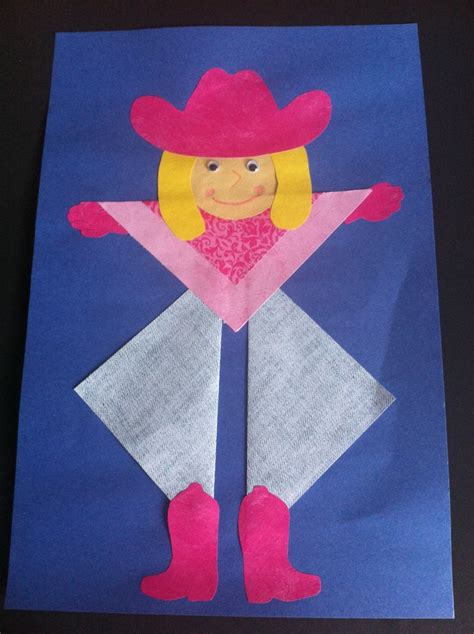 104 best images about for kindergarten on 718 | 8afe9d0a0e15ad897e31b2af02730123 cowboy western western theme