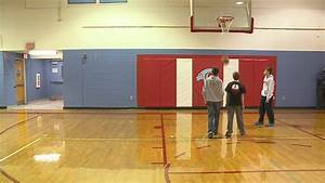 Ralston boy with special needs plays, scores in middle ...