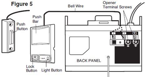 Project Logs Home Automation Garage Door Opener