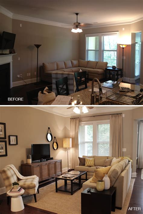 home interior shows great site for easy updates this link shows corner fireplace furniture arraignment home