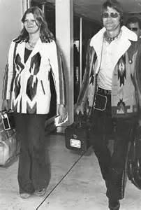 Glen Campbell Sarah Davis Wife