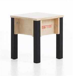 Table Enfant Avec Rangement : table enfant avec rangement ronde ~ Melissatoandfro.com Idées de Décoration