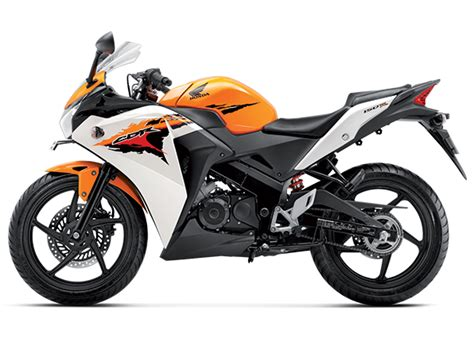cbr bike cc honda cbr 150 r std 149 cc csd price list jalandhar