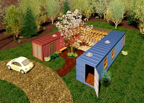 shipping container househome plans  container city designs search results shipping