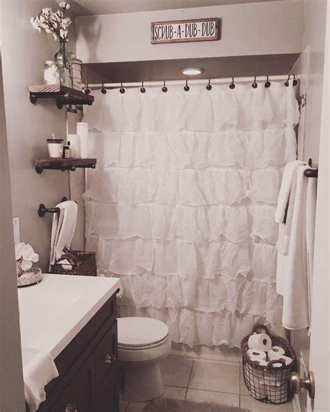 small bathroom curtain ideas small bathroom shower curtain ideas curtain menzilperde