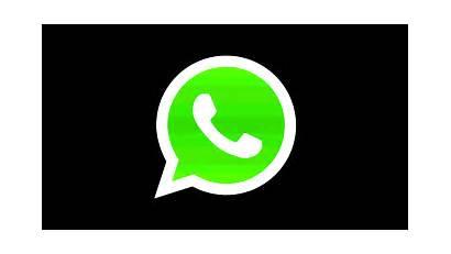 Whatsapp Apps