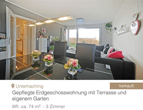 Garten Mieten Unterhaching by Mg120 Mgf